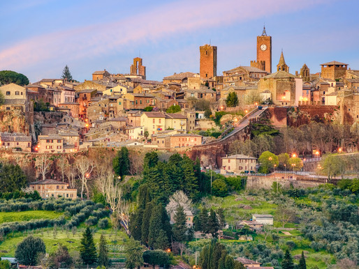 La Dolce Vita: Essential Tips For Visiting Italy