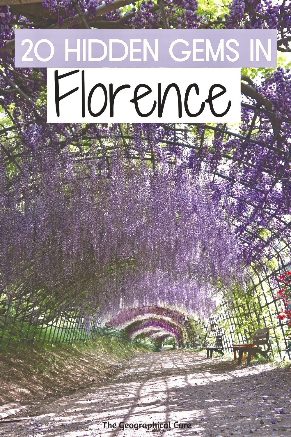 20 Unusual Things To Do in Florence Italy