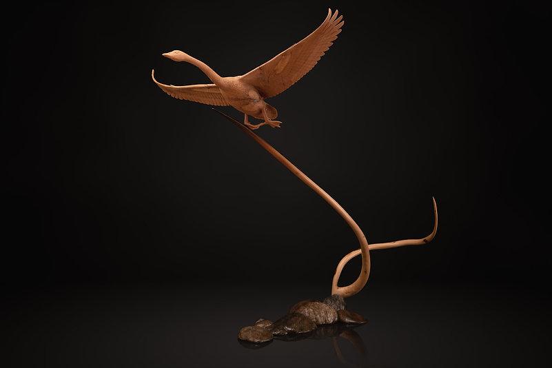 woodcarving-16.jpg
