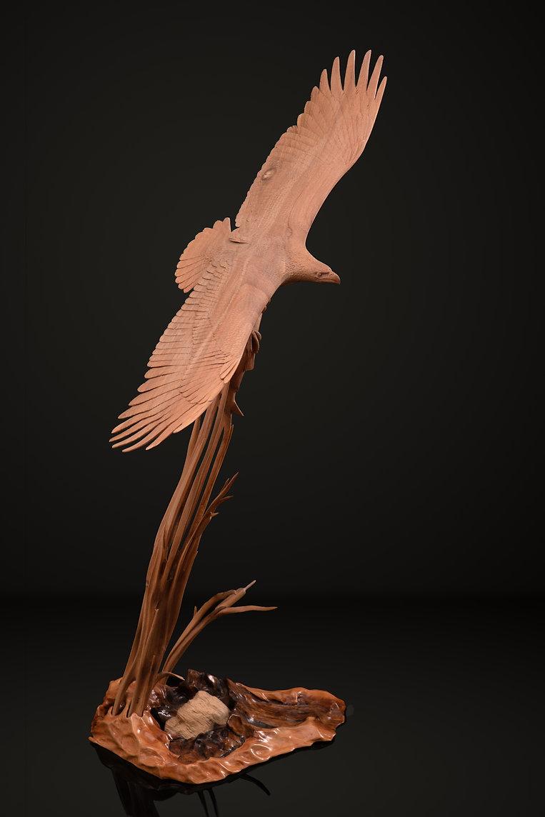woodcarving-14.jpg