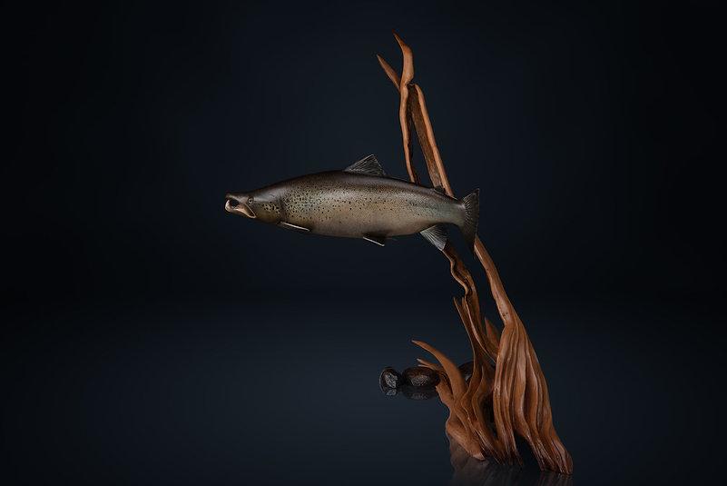 woodcarving-23.jpg