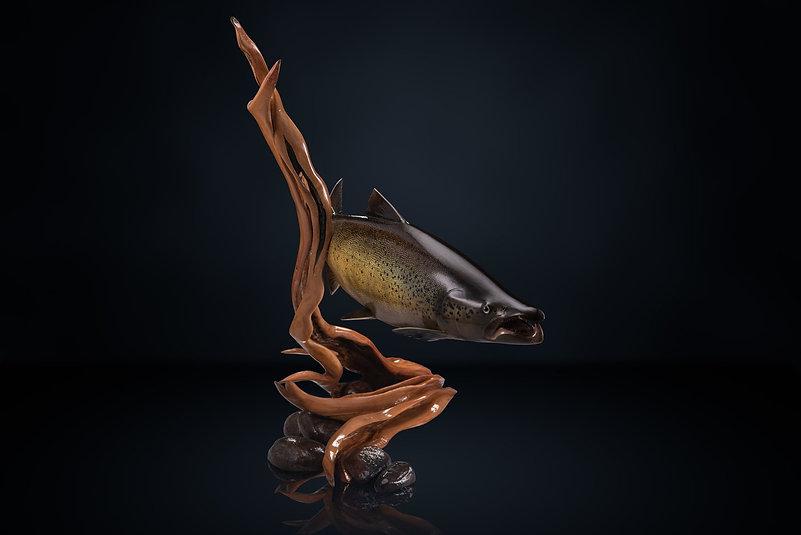 woodcarving-22.jpg