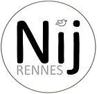 Logo Nij.jpg