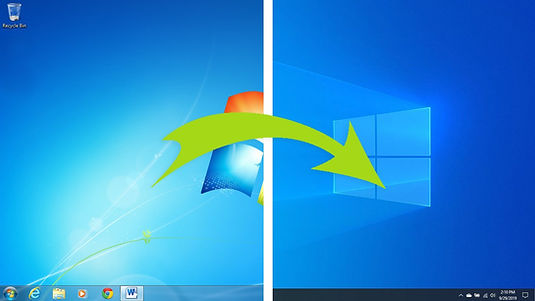 windows-7-vers-windows-10.jpg