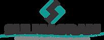Logomarca PNG.png