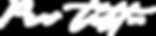 Paw Tattoo - Logo - White copy.png