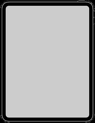 IPad-PNG-Transparent-Image.png