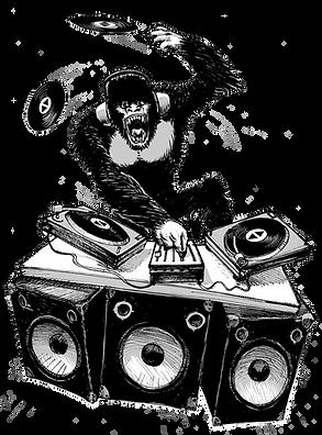 Ape & logo low res.png