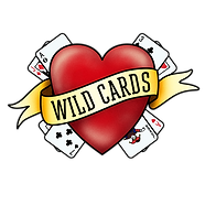 WILDCARDS LOGO on white.png