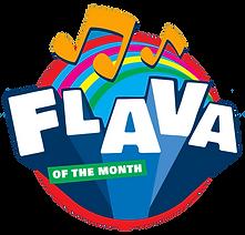 new flava logo.png