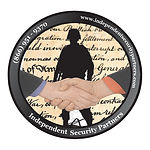 Revised ISP Logo - 7-16-19.jpg