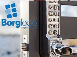 Borg Lock.jpg