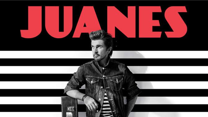 La camisa negra - Juanes. Разбор песни. Перевод песен с испанского