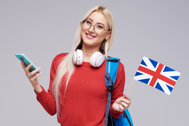 Я таки выучу инглиш или 5 причин почему английский пригодиться не только путешественникам!