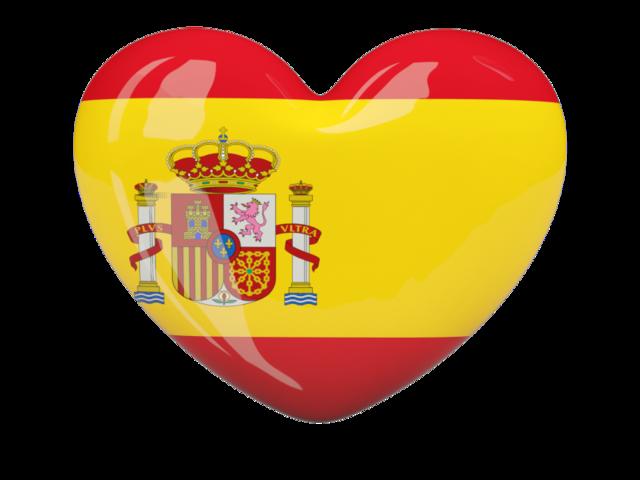 Тексты на испанском для чтения - уровень А1