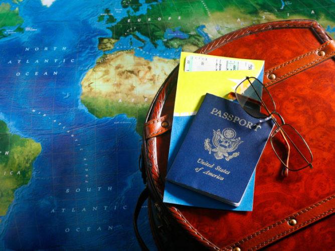 Los países del mundo con más influencia. Textos y preguntas para la clase o el club de conversación