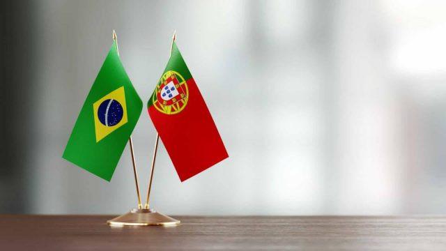Sono - Сны. Португальский разговорный клуб. Языковой центр Vamos. Вопросы для практики диалога
