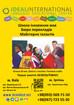 Дні відкритих дверей у Мовному центрі Ideal International в Ірпіні!