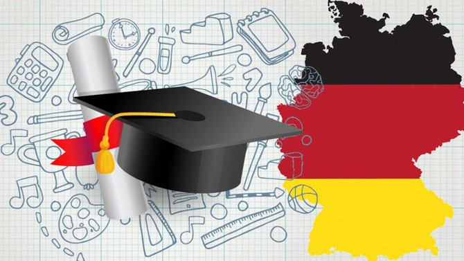 Deutsch для карьеры: зачем вам нужен немецкий?