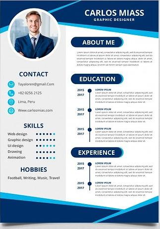 CV%20curriculum%20template_edited.jpg
