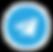 телеграм канал на английком