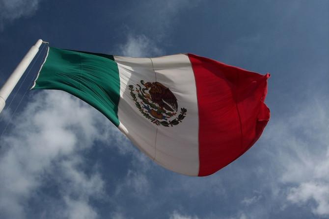 Club Vamos - Curiosidades sobre México. Тексты для чтения на испанском