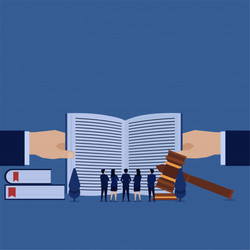 Легализация и Нострификация документов