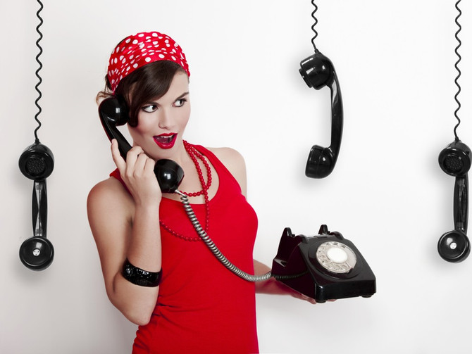 ☎ TOP Russian phrases. Phone Calls + Skype Practice. Communication with people from Russian Speaking