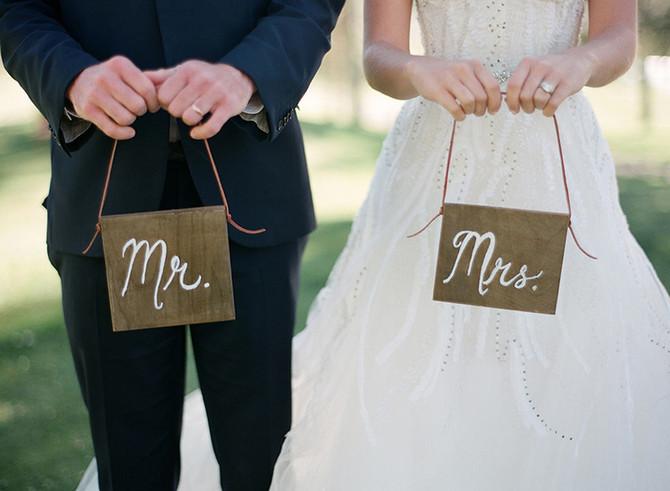 Чем отличается Mr, Mrs, Miss, Ms…?Обращение господин / госпожа в переписке на английском