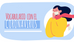 Clases de conversación en  español: El coronavirus
