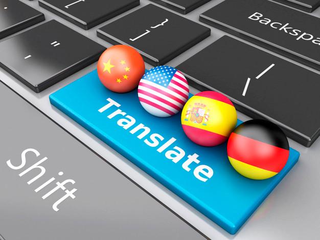 Нужно срочно перевести документы? Выполним качественно и оперативно!