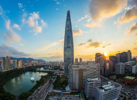 20 Melhores países para se viver em 2020 de acordo com pesquisa (e vamos te contar tudinho)