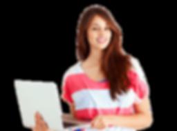 girl laptop skype online.png