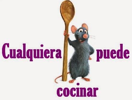 Неопределенные местоимения в испанском