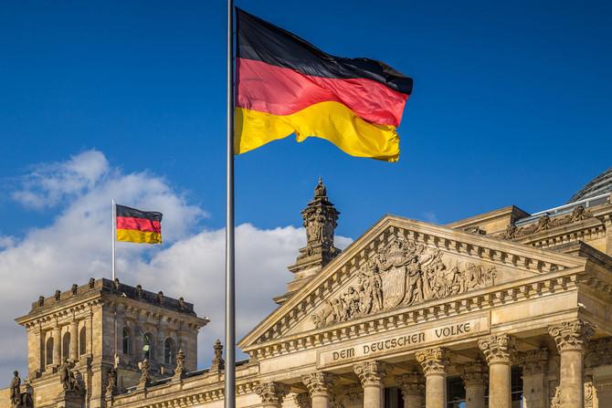Учёба в Германии - как найти ТОП университеты и программы по обмену для студентов