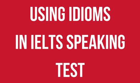 25 IELTS Speaking IDIOMS for a Band 9 Score. English exam. Как получить высокий балл АЕЛТС 7+