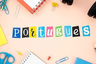 онлайн португальский.jpg