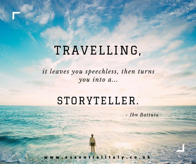 Слова и фразы для путешествий на английском! Самый нужный вокабуляр!