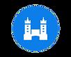 лого нове.png