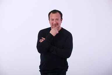Rene Ibero.jpg