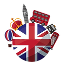 british_flag_english_-removebg-preview_e