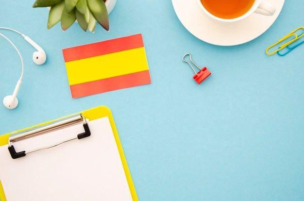 Топ 11 бесплатных приложений для изучения испанского языка