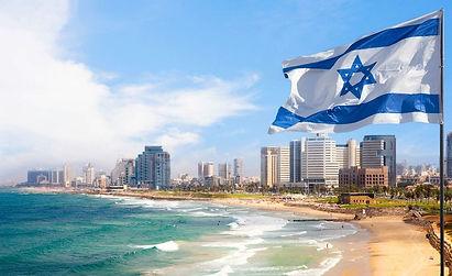 1 Israel 1.jpg