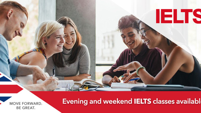 IELTS SPEAKING PART 3. Travel
