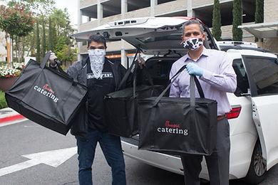 CieloSports_CFA_ SharpMem me and Ricky.j