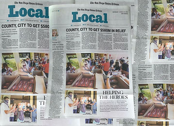 SDUT Local Paper Picture.jpg