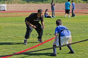 Superfest San Diego and Cielo Sports