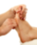 Foot reflexology training, ainsdale, southport