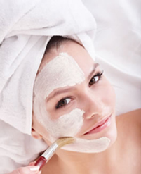 facial treatment training, ainsdale, southport