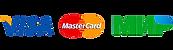 kreditnye_karty.png
